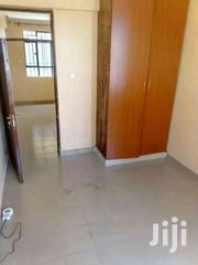 Letting At Imara | Houses & Apartments For Rent for sale in Nairobi, Kwa Reuben