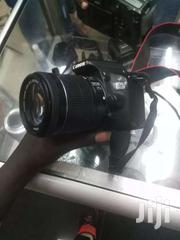 Canon 100D With Movie Mode   Cameras, Video Cameras & Accessories for sale in Nairobi, Nairobi Central