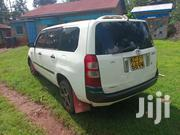 Probox | Cars for sale in Nyeri, Karatina Town