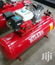 Air Compressor 空压机 | Vehicle Parts & Accessories for sale in Nairobi, Nairobi Central