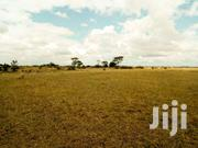 Athi-river 150 Acres Land Touching Mombasa Road | Land & Plots For Sale for sale in Nairobi