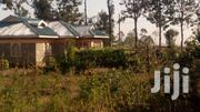 Prime 1/4 Acre At Matasia Tuskys | Land & Plots For Sale for sale in Kajiado, Ngong