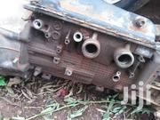 Pajero Gearbox | Vehicle Parts & Accessories for sale in Nairobi, Nairobi West