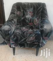 5 Seater Sofaset For Sale 7300 For The All 5 Seaters Negotiable | Furniture for sale in Kilifi, Shimo La Tewa