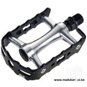 Alloy Bicycle Pedals - Pair | Sports Equipment for sale in Nairobi, Nairobi Central