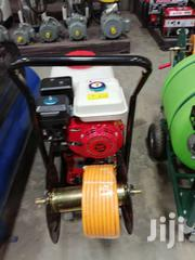 60l Farm Sprayer With 30m Delivery Pipe | Farm Machinery & Equipment for sale in Nairobi, Nairobi Central