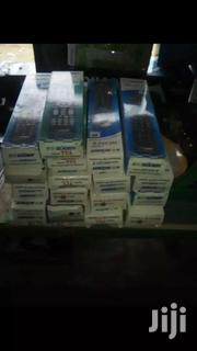 TV REMOTES | TV & DVD Equipment for sale in Mombasa, Changamwe