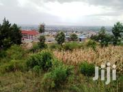 1/2 Acre Plot For Sale In Milimani,Nakuru | Land & Plots For Sale for sale in Nakuru, London