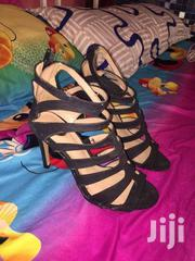Highheels | Clothing for sale in Kajiado, Ongata Rongai