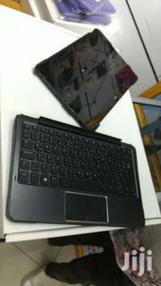 Dell Venue 11pro Ditouchable 64GB SSD 4GB Ram   Laptops & Computers for sale in Nairobi, Nairobi South