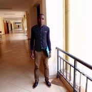 Am  Looking For Any Job | Other CVs for sale in Nairobi, Umoja II