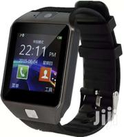 Dz09 Smart Watch | Watches for sale in Nairobi, Nairobi Central
