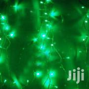 Green Fairy String Light  Decor Outdoor And Indoor | Home Accessories for sale in Nairobi, Kasarani