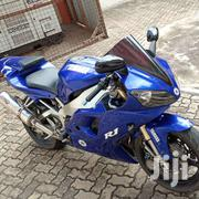 Yamaha R1 | Motorcycles & Scooters for sale in Mombasa, Tudor