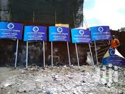Signs   Other Services for sale in Nairobi, Nairobi West