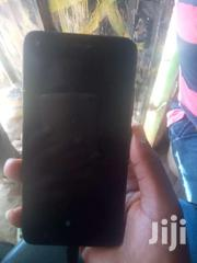 Tecno K7 Plus | Mobile Phones for sale in Kiambu, Hospital (Thika)