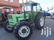 Fiat Tractor 8066 DT Cab 4WD 1991 4 Cylinder 80hp | Heavy Equipments for sale in Nairobi, Nairobi South