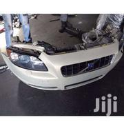 Volvo C70 Nosecut And Other Car Spare Parts | Vehicle Parts & Accessories for sale in Nairobi, Nairobi South
