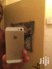 iPhone 5 S | Mobile Phones for sale in Nairobi, Nairobi West