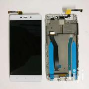Redmi 4 Pro Redmi4 LCD Display Touch Screen Digitizer Replacement | Accessories for Mobile Phones & Tablets for sale in Nairobi, Nairobi Central