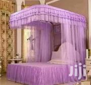 Beddings | Home Accessories for sale in Nairobi, Embakasi