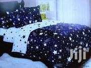High Quality Cotton Duvet | Home Accessories for sale in Nairobi, Nairobi Central