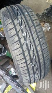 225/55/R17 Falken Tyres From Thailand. | Vehicle Parts & Accessories for sale in Nairobi, Nairobi Central