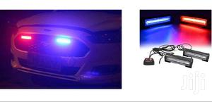 TLE-655: Waterproof Leds: For Toyota/Subaru/Mercedes/Bmw/Honda/Nissan