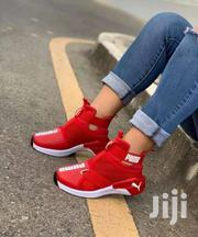 Puma Shoes | Shoes for sale in Nakuru, Bahati