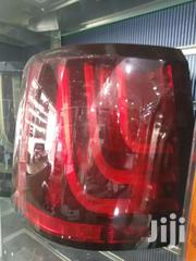 Range Rover Taillights | Vehicle Parts & Accessories for sale in Nairobi, Ngara