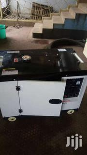 Power Generator | Electrical Equipments for sale in Homa Bay, Mfangano Island