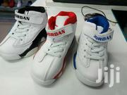 Kids Jordan 23 | Children's Shoes for sale in Nairobi, Nairobi Central
