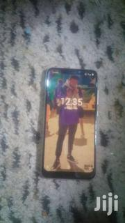 Oukitel C12 Pro | Mobile Phones for sale in Nairobi, Kahawa West