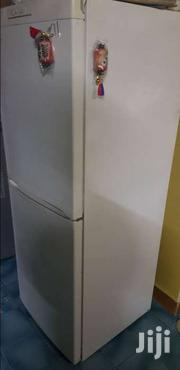 Candy Refrigerator For Sale | Kitchen Appliances for sale in Mombasa, Majengo