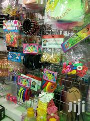 Wholesale!!Hairbands,Kids Rubberbands,Clips | Skin Care for sale in Nairobi, Nairobi Central