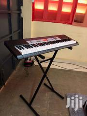 Keyboard | Musical Instruments for sale in Nairobi, Karura