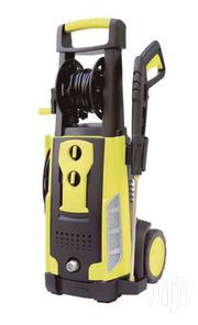 Aico Pressure Washer | Garden for sale in Nairobi, Kangemi