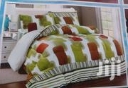 Woolen Duvets | Home Accessories for sale in Nairobi, Nairobi Central