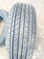 Tyre 205/60 R15 Thunder | Vehicle Parts & Accessories for sale in Nairobi, Nairobi Central