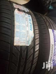 Tyre 225/55 R16 Sumitomo | Vehicle Parts & Accessories for sale in Nairobi, Nairobi Central