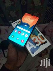 Samsung A30 | Mobile Phones for sale in Mombasa, Kadzandani