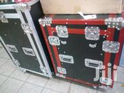 RACKETS  For Mountain AMPLIFIERS, MIXERS, EQUALIZER | Audio & Music Equipment for sale in Nairobi, Nairobi Central