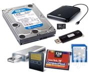 Data Recovery | Computer & IT Services for sale in Nairobi, Nairobi Central