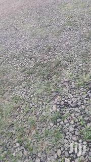 Prime Plot In Misikhu With Ready Title | Land & Plots For Sale for sale in Bungoma, Misikhu