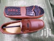 Men Loafers | Shoes for sale in Nairobi, Harambee