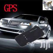 VEHICLE GPS TRACKER Installation. Car Track/ Tracking | Vehicle Parts & Accessories for sale in Nairobi, Nairobi Central