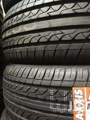 205/55/16 Maxxis Tyre's Is Made In Thailand   Vehicle Parts & Accessories for sale in Nairobi, Nairobi Central