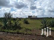 6 Acres RUNDA JOINT VENTURE 1km Off Northern Bypass PANAFRIC AVENUE   Land & Plots For Sale for sale in Nairobi, Nairobi West