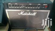 Marshall Bass Combo | Musical Instruments for sale in Nairobi, Nairobi Central