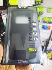 SAMSUNG GALAXY NOTE 9 POWER CASE | Accessories for Mobile Phones & Tablets for sale in Nairobi, Nairobi Central